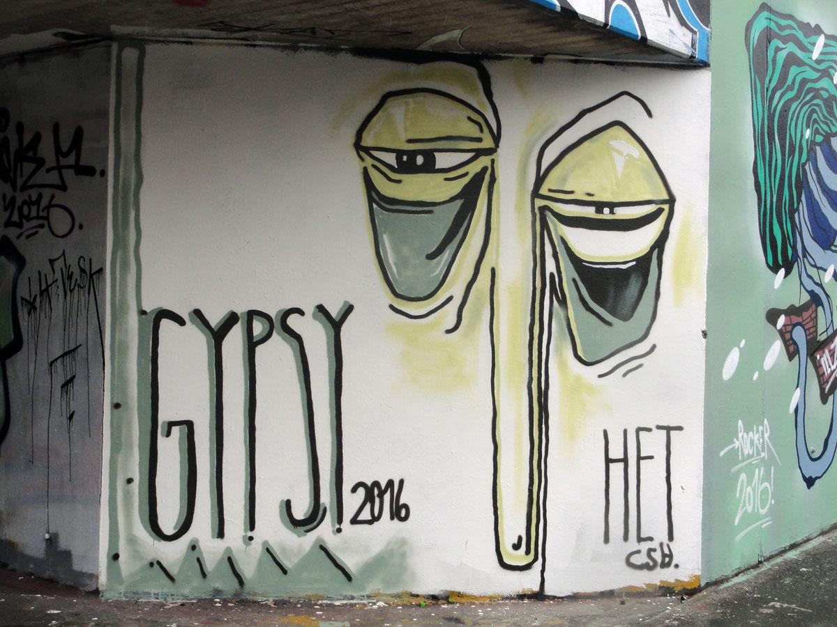 gypsy-graffiti-hanauer-landstrasse