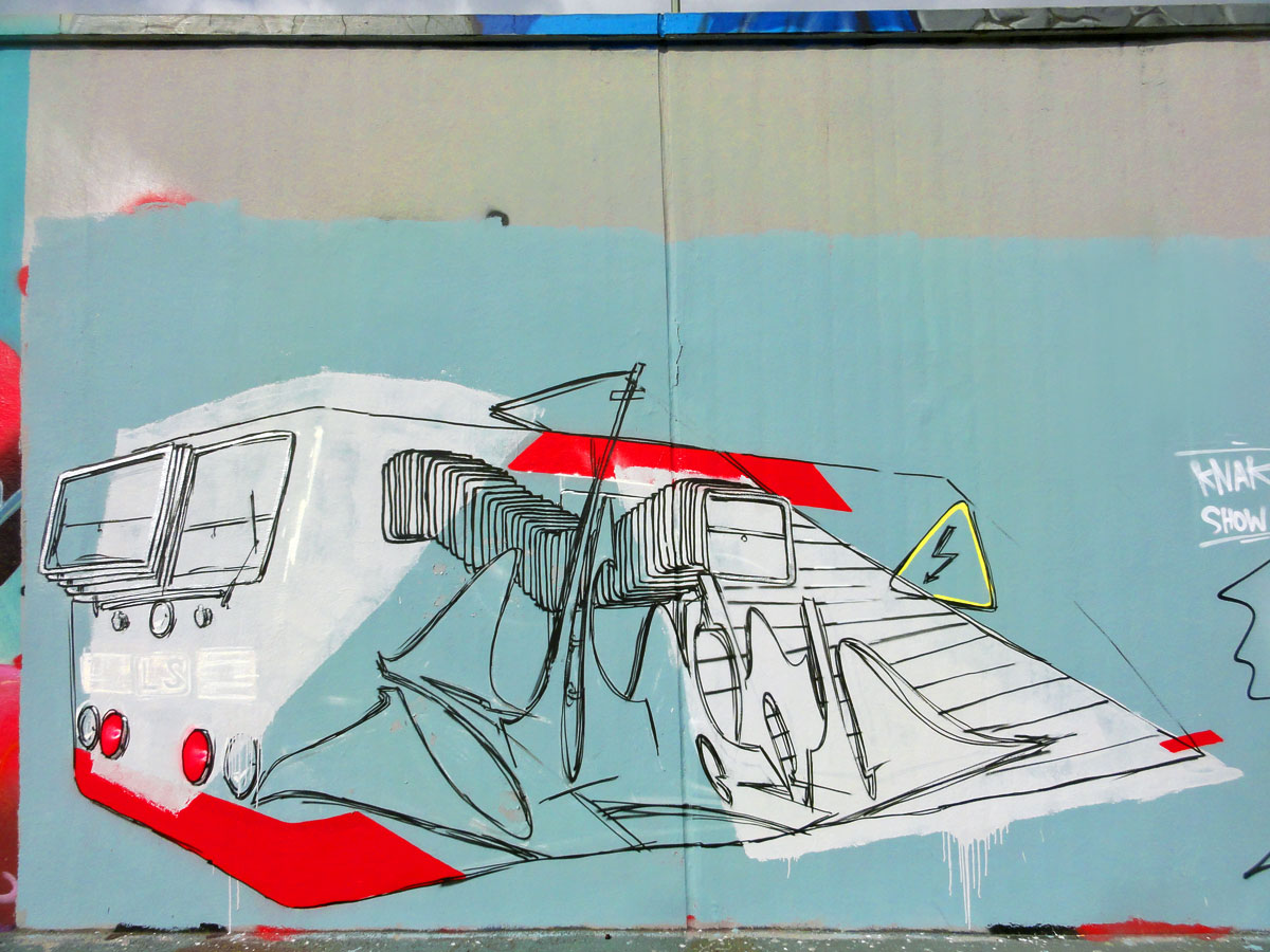 hall-of-fame-graffiti-hanauer-landstrasse-03