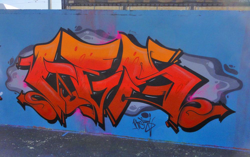 hall-of-fame-graffiti-hanauer-landstrasse-11