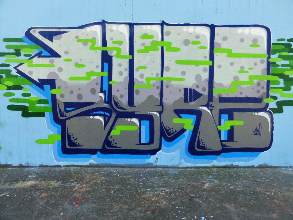 hall-of-fame-graffiti-hanauer-landstrasse-16