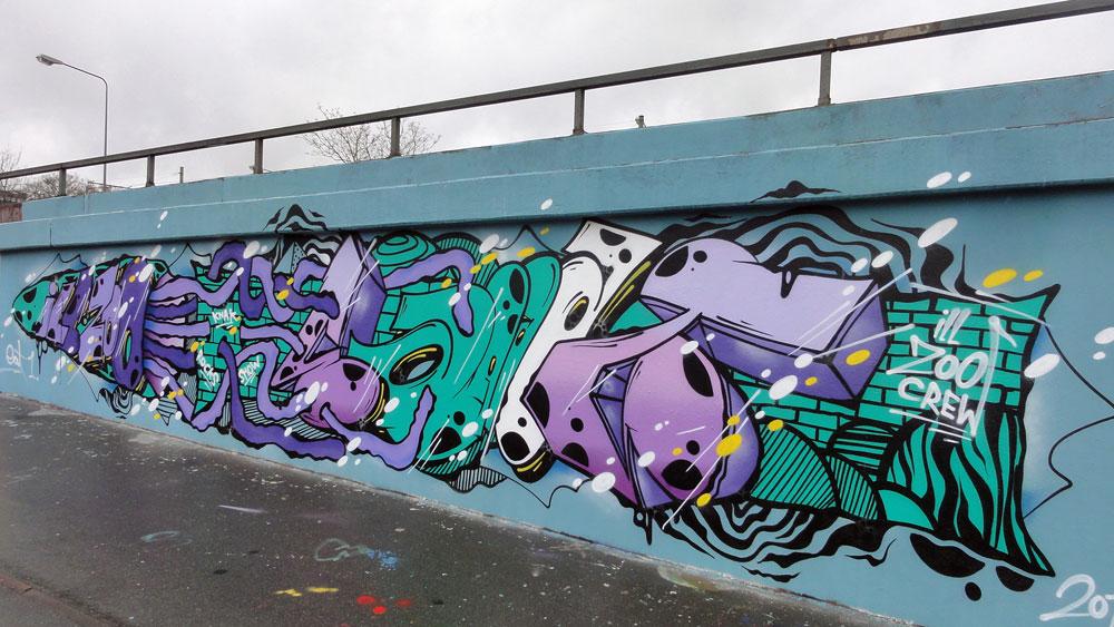 ill-zoo-eat-graffiti-hanauer-landstrasse-2