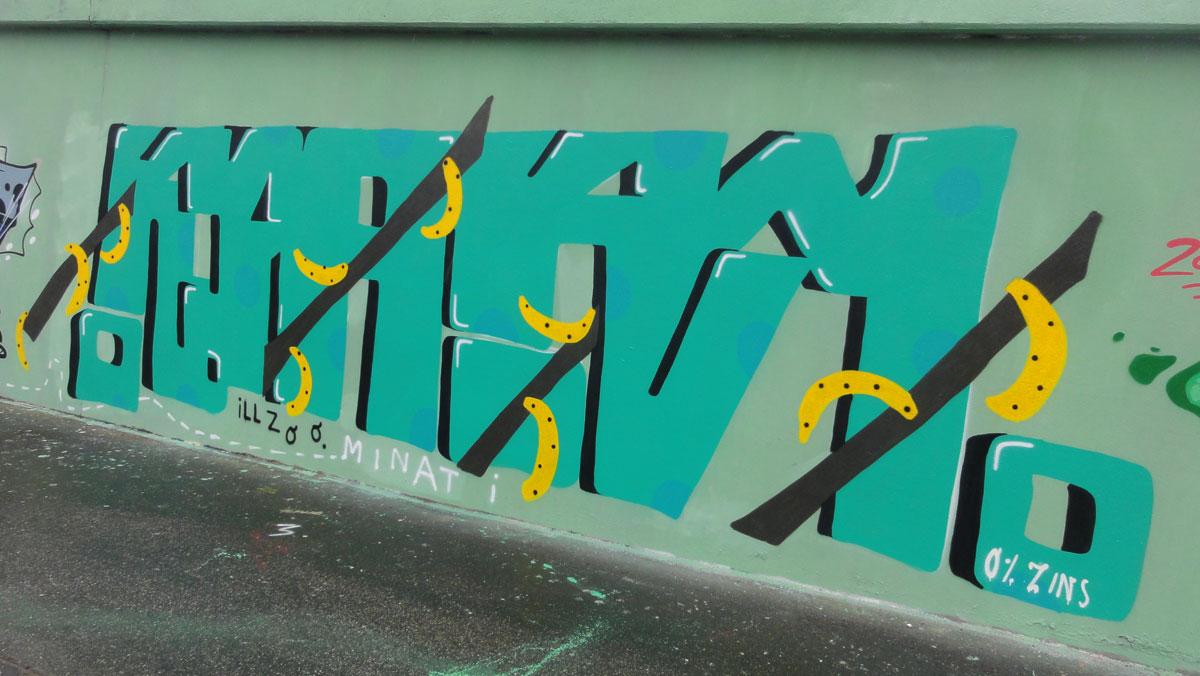 ill-zoo-minati-graffiti-hanauer-landstrasse