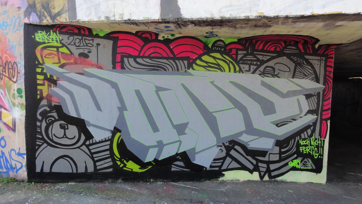 jane-1-graffiti-hanauer-landstrasse