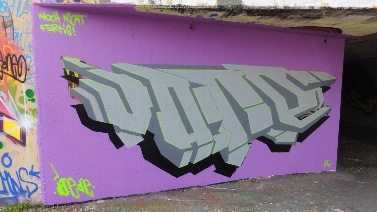 jane-2-graffiti-hanauer-landstrasse