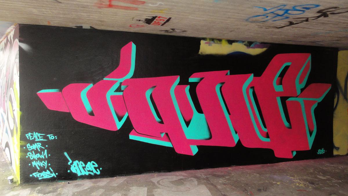jane-one-graffiti-hanauer-landstrasse