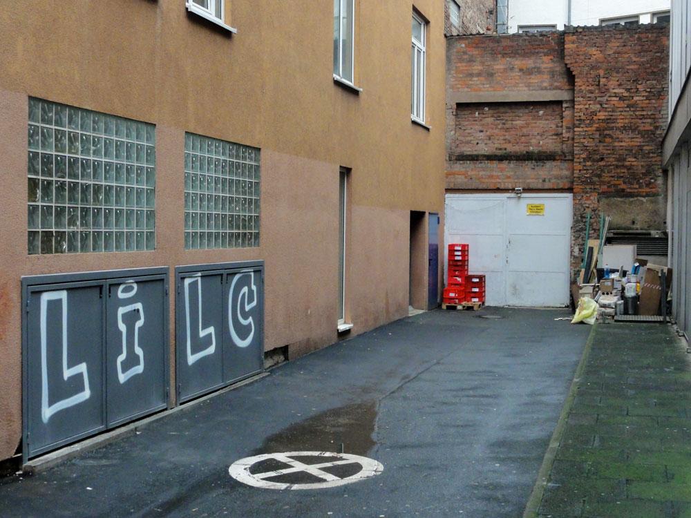 lil-c-graffiti-in-offenbach