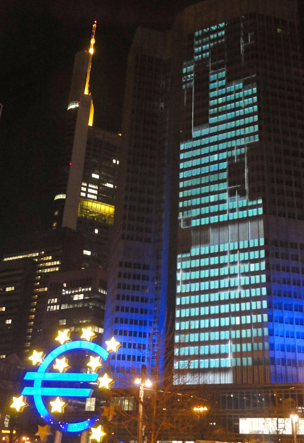 luminale-2016-frankfurt-alte-ezb