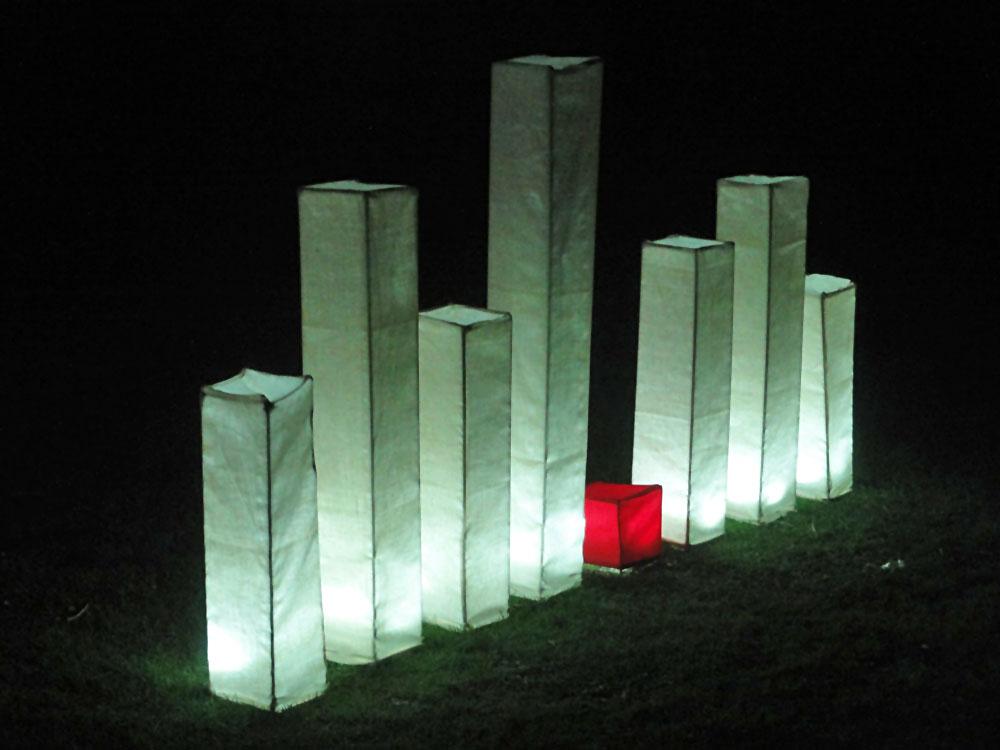 luminale-2016-frankfurt-candlelight-nizza