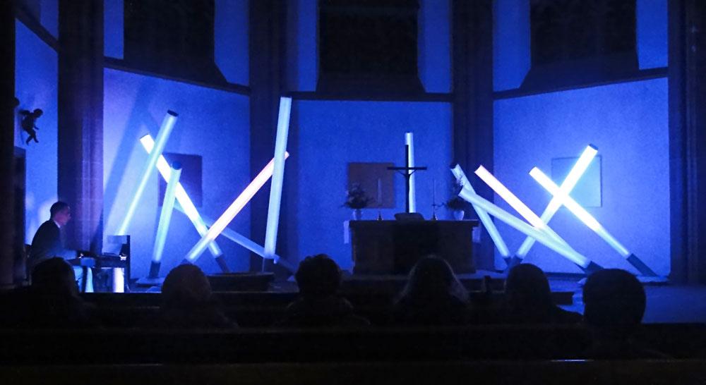 luminale-2016-frankfurt-foto-dreikoenigskirche