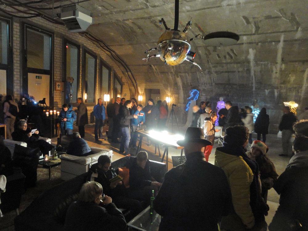 luminale-2016-frankfurt-foto-kunstverein-familie-montez-besucher