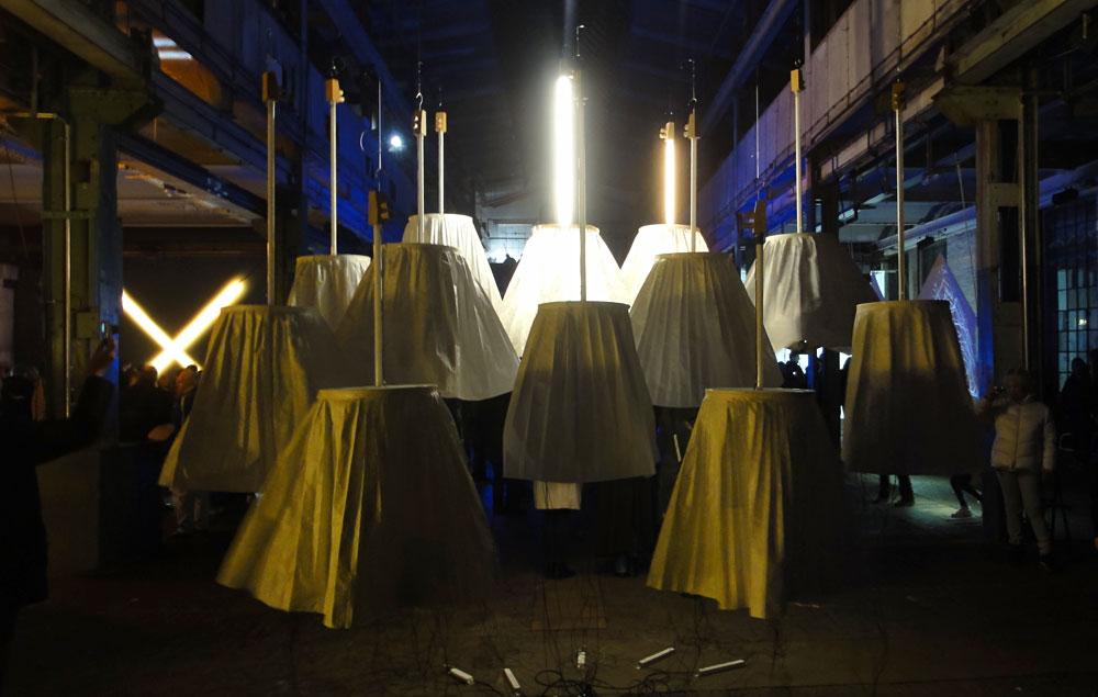 luminale-2016-frankfurt-foto-naxoshalle-1
