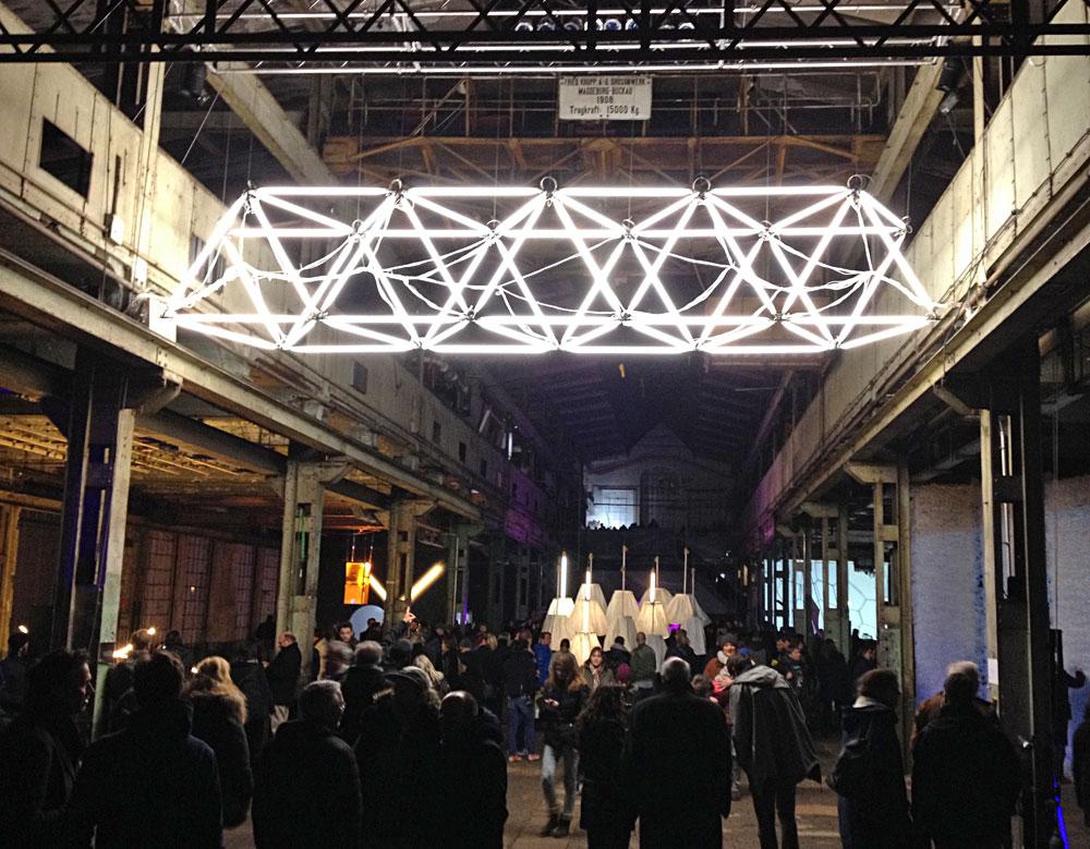 luminale-2016-frankfurt-foto-naxoshalle-2