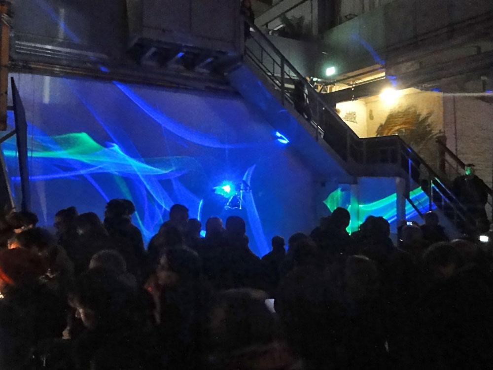 luminale-2016-frankfurt-foto-naxoshalle-3