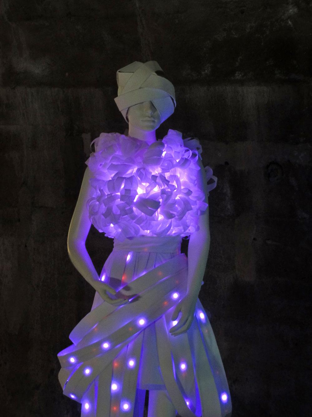 luminale-2016-frankfurt-kunstverein-montez-2