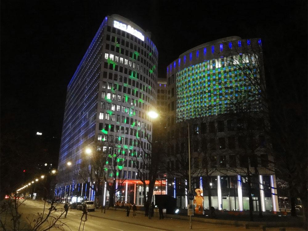 luminale-2016-frankfurt-luminaleo-lights-for-you-ing-diba