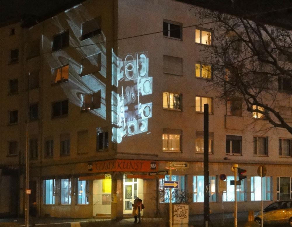 luminale-2016-frankfurt-ostend