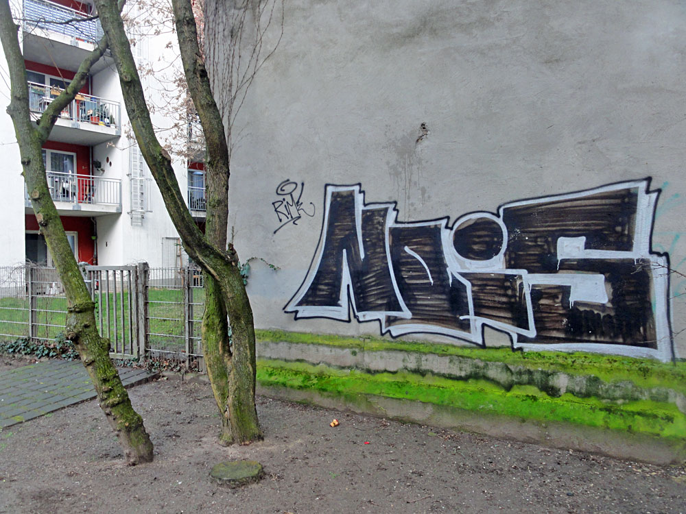 nois-graffiti-in-offenbach