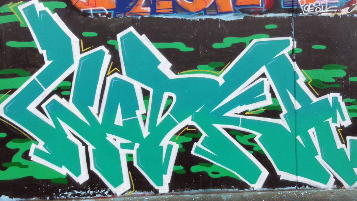 odka-graffiti-hanauer-landstrasse
