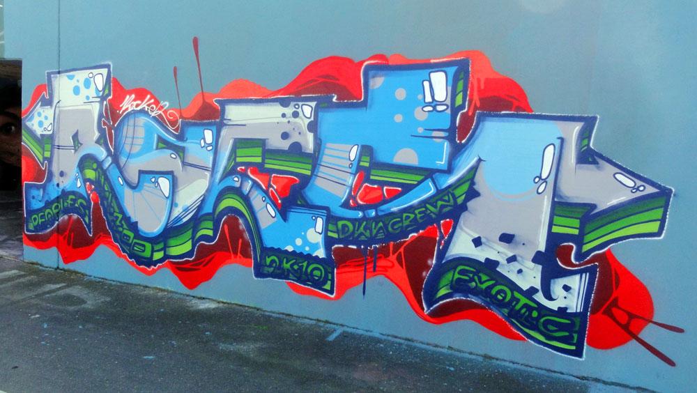 rocs-2-graffiti-hanauer-landstrasse