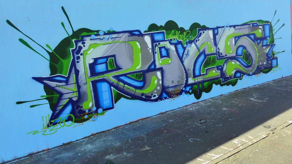 rocs-3-graffiti-hanauer-landstrasse