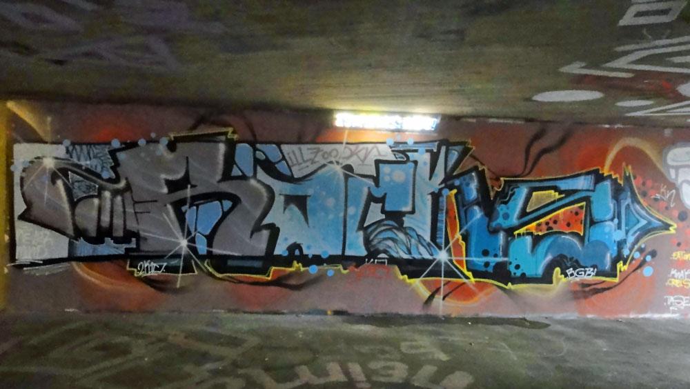 rocs-graffiti-hanauer-landstrasse-2