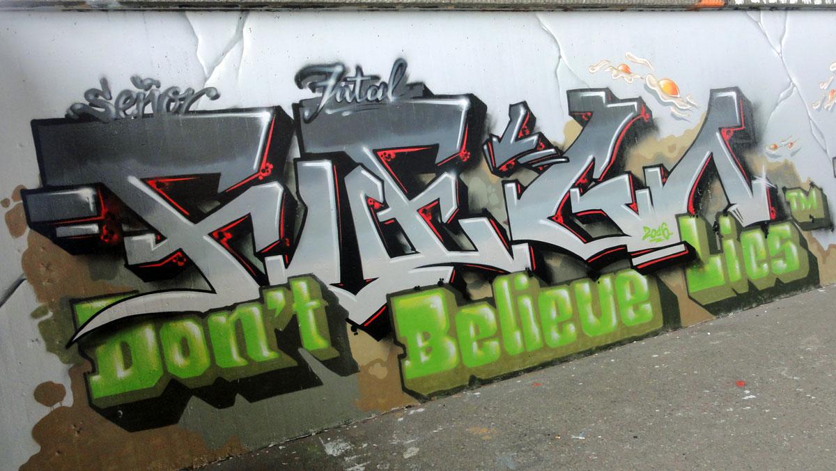 senor-fatal-graffiti-hanauer-landstrasse