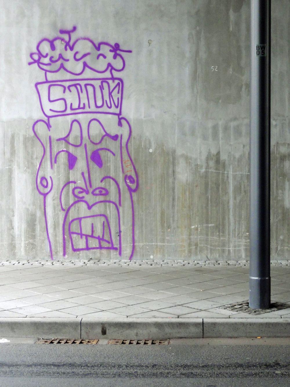 sink-streetart-in-offenbach