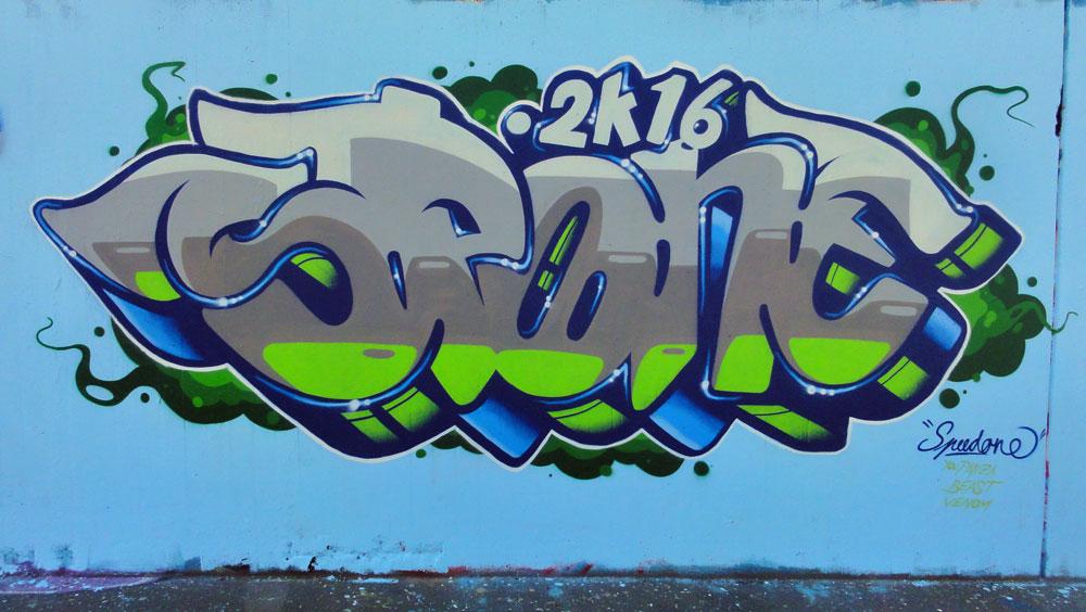 sp-one-graffiti-hanauer-landstrasse