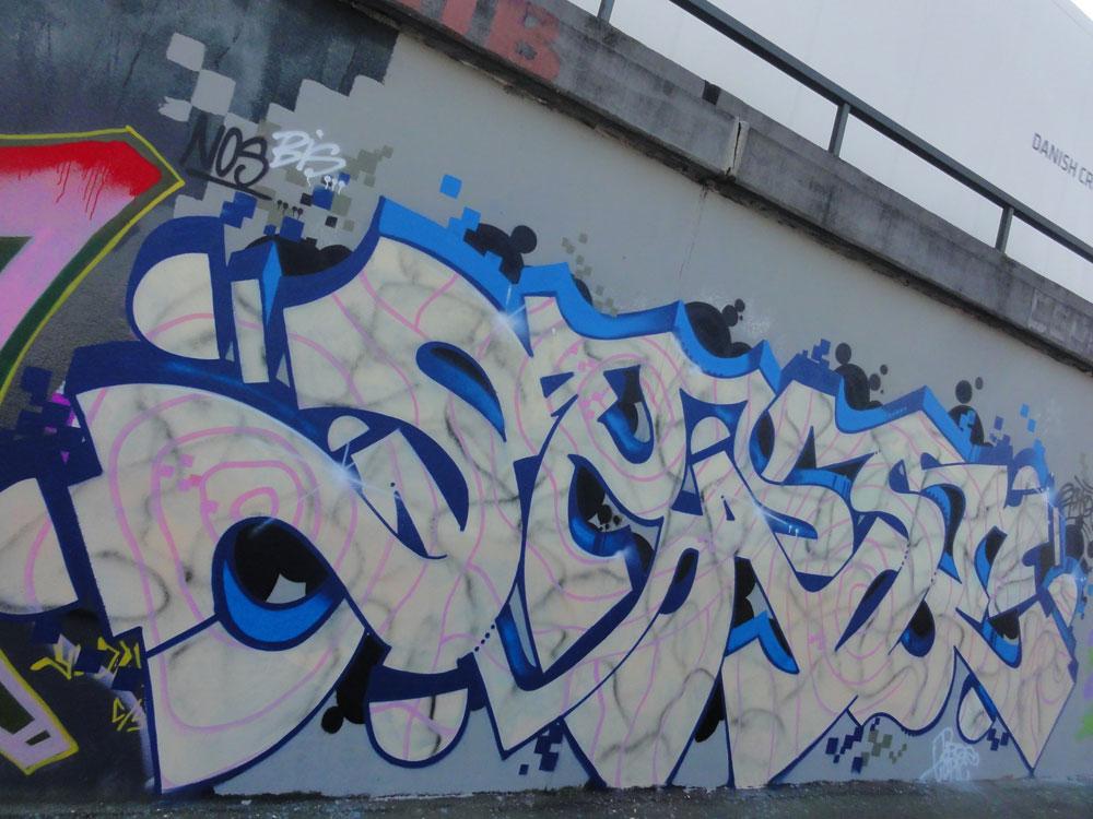 spade-3-graffiti-hanauer-landstrasse