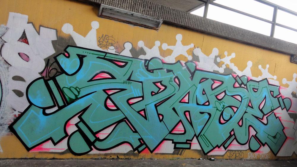 spade-4-graffiti-hanauer-landstrasse