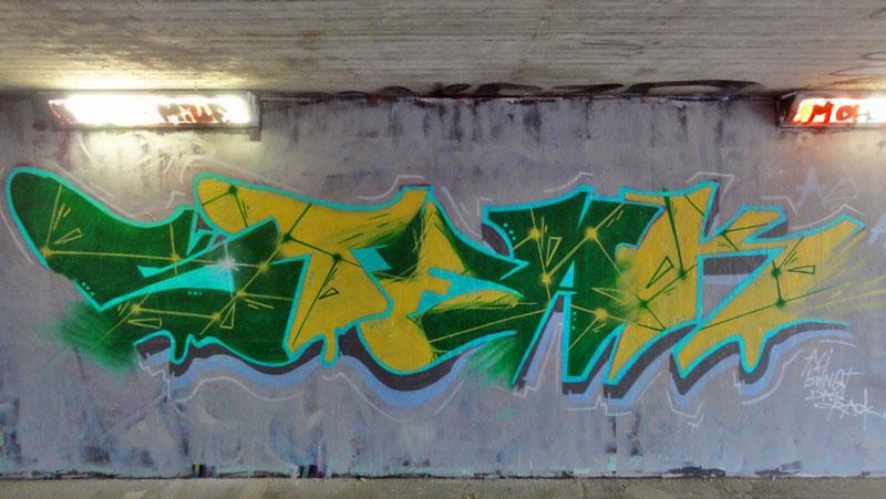 steak-graffiti-hanauer-landstrasse