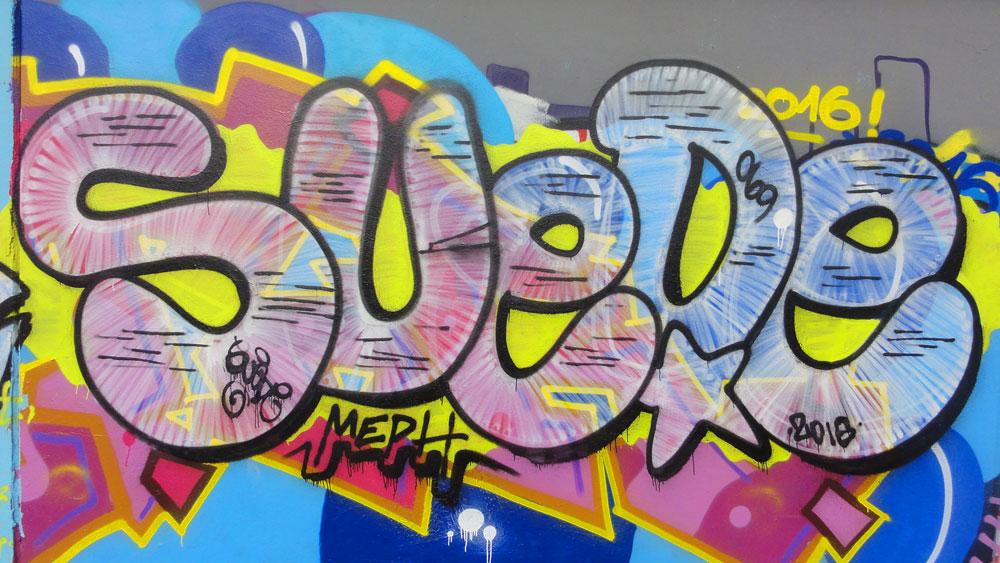 suede-graffiti-hanauer-landstrasse