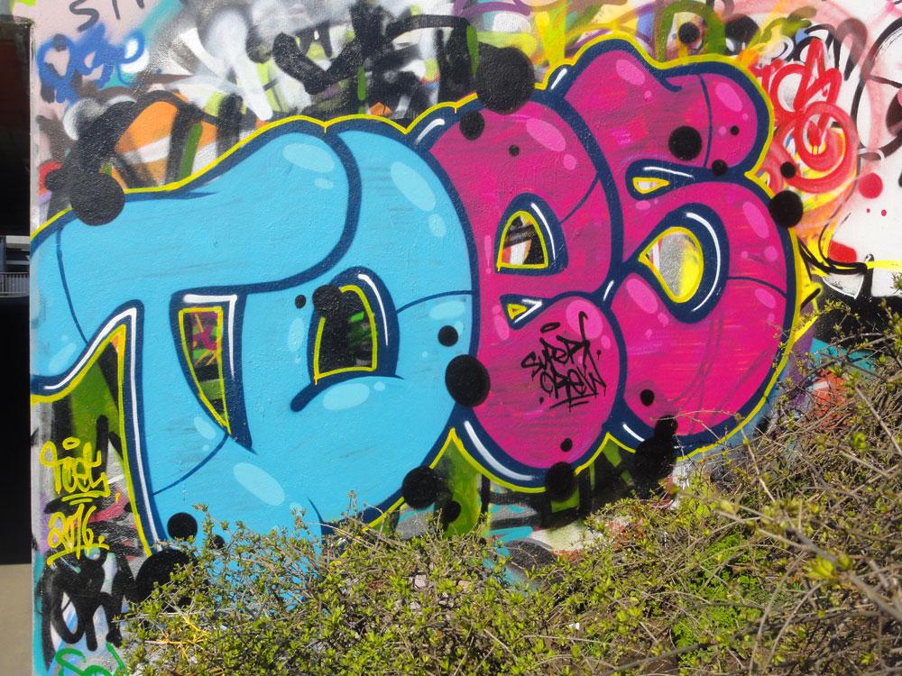 toes-graffiti-hanauer-landstrasse