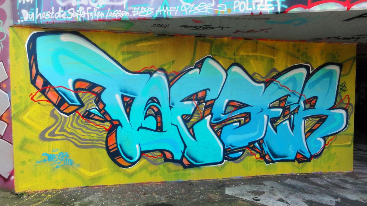toeser-graffiti-hanauer-landstrasse