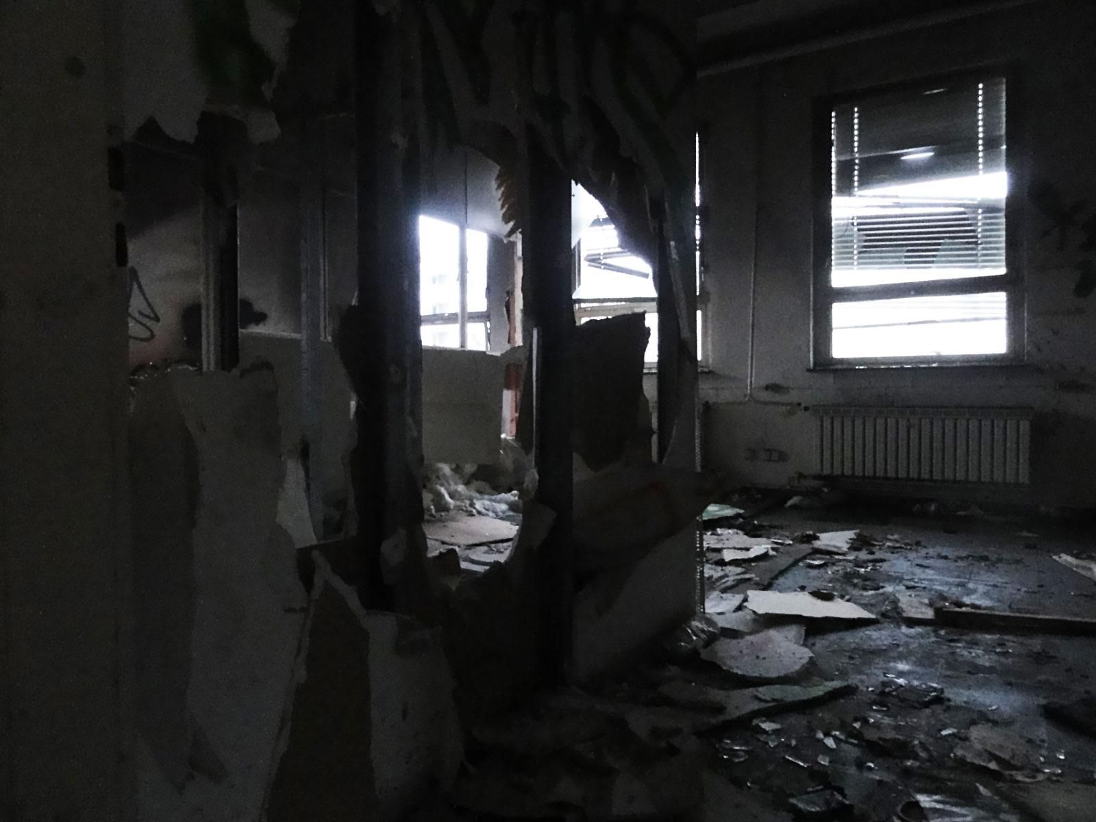 urbex-frankfurt-fotografie-teves-werk-gallus-07