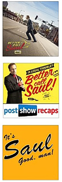 better call saul podcasts bei itunes