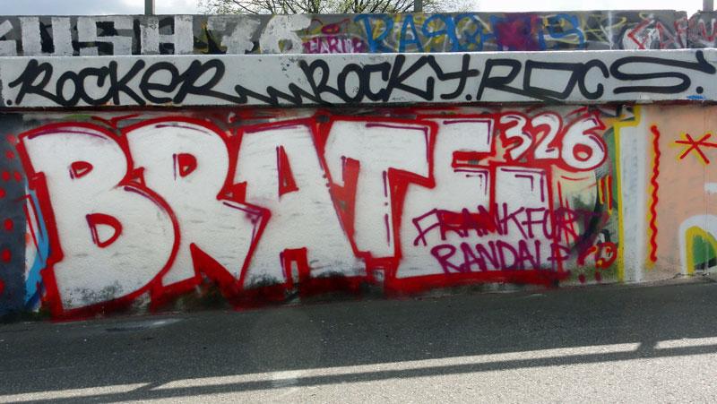 frankfurt-graffiti-ratsweg-hanauer-landstrasse-2016-foto-001-brate-326
