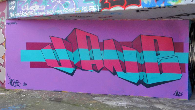 frankfurt-graffiti-ratsweg-hanauer-landstrasse-2016-foto-004-jane