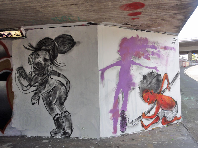 frankfurt-graffiti-ratsweg-hanauer-landstrasse-2016-foto-005-5stars