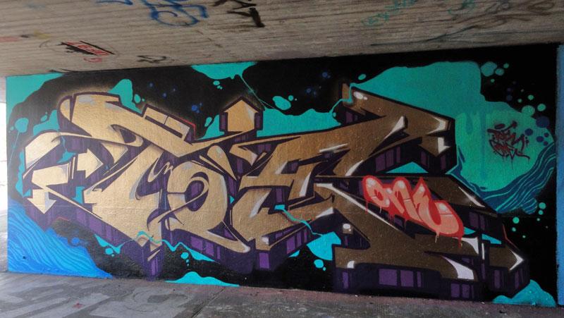 frankfurt-graffiti-ratsweg-hanauer-landstrasse-2016-foto-007-toe-one