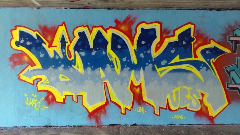 frankfurt-graffiti-ratsweg-hanauer-landstrasse-2016-foto-008-dans