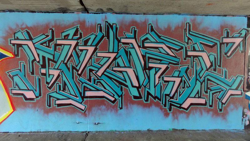 frankfurt-graffiti-ratsweg-hanauer-landstrasse-2016-foto-009-wack