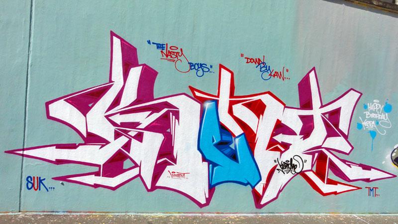 frankfurt-graffiti-ratsweg-hanauer-landstrasse-2016-foto-012-kent