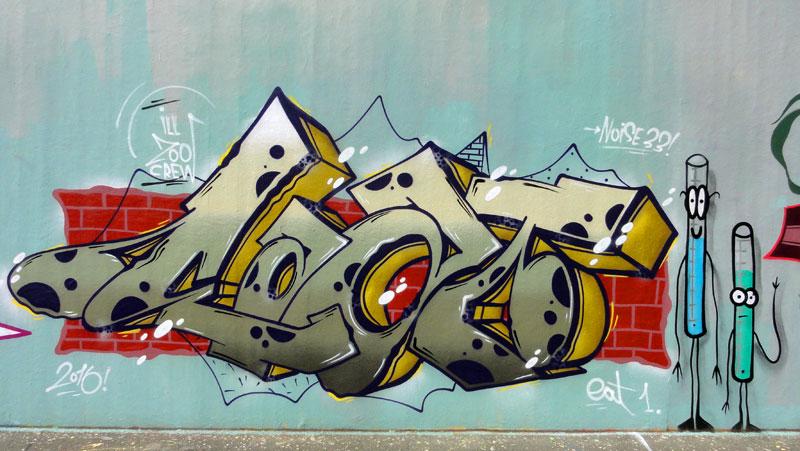 frankfurt-graffiti-ratsweg-hanauer-landstrasse-2016-foto-013-eat-1