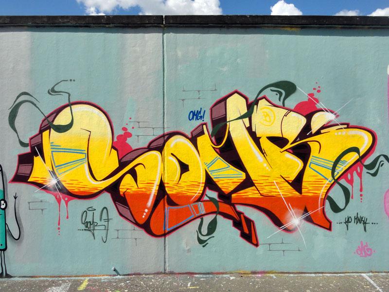 frankfurt-graffiti-ratsweg-hanauer-landstrasse-2016-foto-014-somr
