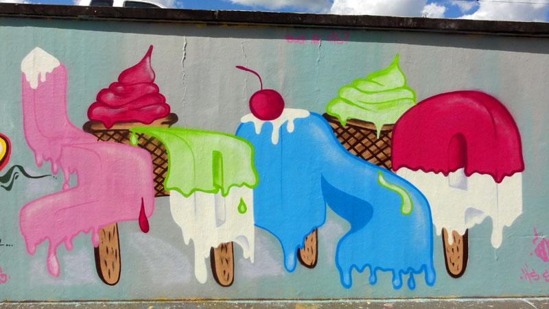 frankfurt-graffiti-ratsweg-hanauer-landstrasse-2016-foto-015
