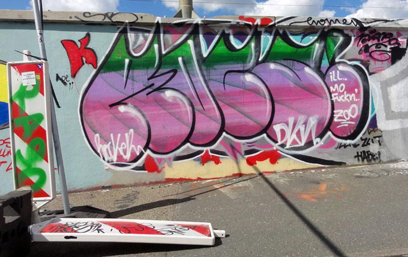 frankfurt-graffiti-ratsweg-hanauer-landstrasse-2016-foto-017-rocs