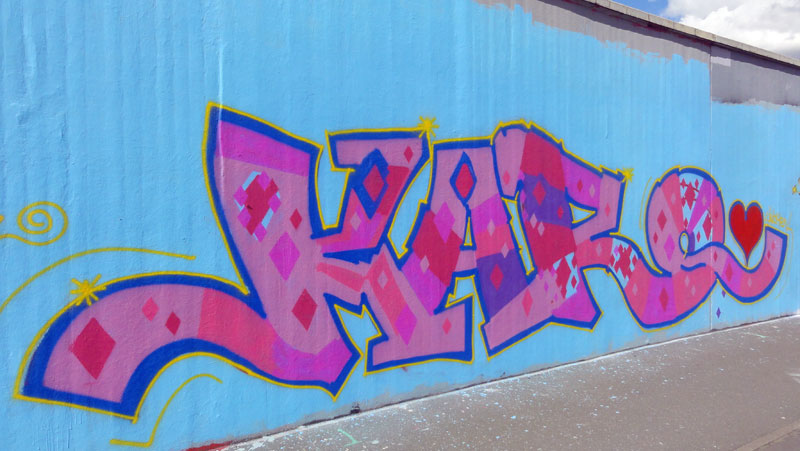 frankfurt-graffiti-ratsweg-hanauer-landstrasse-2016-foto-019-karo