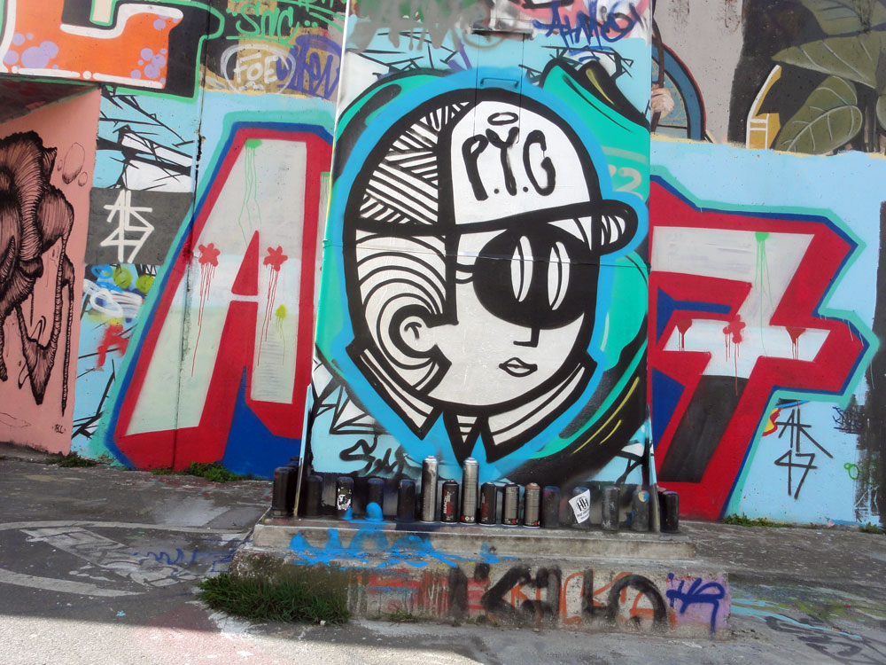 frankfurt-graffiti-ratsweg-hanauer-landstrasse-2016-foto-020-pyc