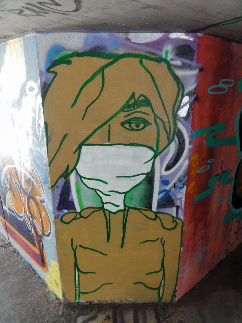 frankfurt-graffiti-ratsweg-hanauer-landstrasse-2016-foto-027